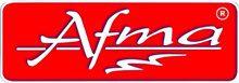 AFMA Producent bielizny dla kobiet po mastektomii