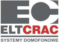 ELTCRAC Centrum zabezpieczeń