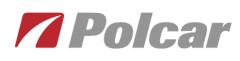 Polcar Hurtownia i dystrybutor części samochodowych Warszawa