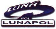 LUNAPOL