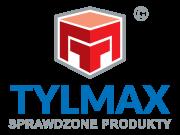 Tylmax