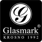 GLASMARK SP. Z O.O. Szkło dekoracyjne i użytkowe