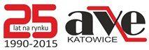 AVE Dystrybutor w branży petrochemicznej, lotniczej oraz kolejowej