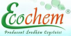 ECOCHEM Producent środków czystości