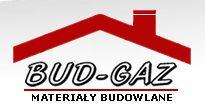 BUD-GAZ Hurtownia materiałów budowlanych