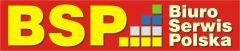 BSP FP
