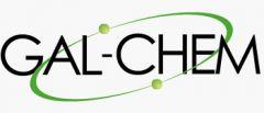 F.H. GAL-CHEM Spółka z o.o.