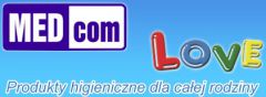 MEDcom Producen i dystrybutor artykułów higienicznych