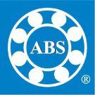 ABS Serwis