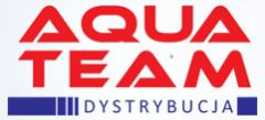 AQUA TEAM DYSTRYBUCJA Sp. z o.o.