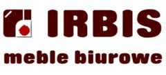 IRBIS MEBLE BIUROWE