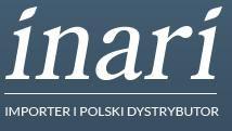 INARI Spółka Cywilna Importer Obrusów