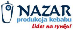 NAZAR Producent i dystrybutor kebabu