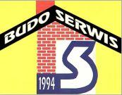 BUDO-SERWIS
