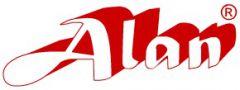 ALAN Producent odzieży dziecięcej i młodzieżowej