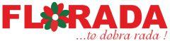 FLORADA Hurtownia, importer, producent i dystrybutor artykułów ogrodniczych, artykułów bożonarodzeniowych i zniczy