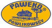 Paweko Producent i dystrybutor przetworów warzywnych, sałatek i surówek