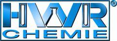 FIRMA KIM S.C. Importer i dystrybutor profesjonalnych preparatów chemicznych z Niemiec