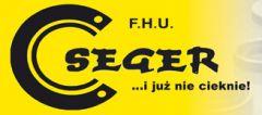 F.H.U. SEGER Hurtownia Artykułów Gumowych
