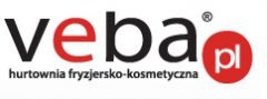 VEBA.PL Hurtownia Fryzjersko- Kosmetyczna Gdańsk