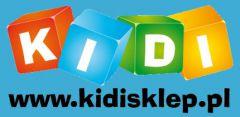 ROBPOL Importer artykułów dziecięcych i niemowlęcych, zabawek