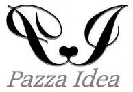 PAZZA IDEA Hurtownia Dystrybutor Importer Włoskiej Odzieży Damskiej