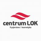 Centrum LOK - fryzjerstwo i kosmetyka