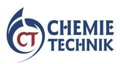 CT Chemie Technik Polska