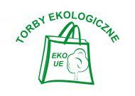 EKO-UE Hurtownia Producent Toreb Papierowych i Ekologicznych