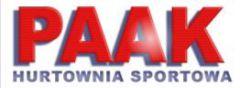 PAAK Hurtownia Sportowa