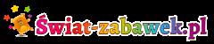 ŚWIAT-ZABAWEK.PL Hurtownia zabawek i artykułów dziecięcych