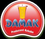 DAMAK KEBAB Sp. z o.o. Producent Mięsa do Kebaba
