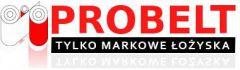 PROBELT sp. z o.o  Hurtownia Dystrybutor Łożysk