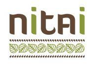 NITAI Importer naturalnych kosmetyków z najdalszych zakątków świata
