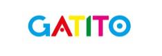 Gatito spółka z ograniczoną odpowiedzialnością s.k. Dystrybutor Hurtownia Odzieży licencyjnej