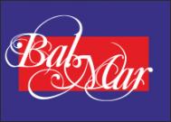 Hurtownia Balonów BalMar Łódź