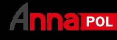 ANNAPOL www.annapol.com Kupuj w jednej hurtowni i oszczędzaj! 250tyś produktów! Najniższe Ceny! HURT RTV AGD NARZĘDZIA ZABAWKI ELEKTORNIKA ELEKTRYKA