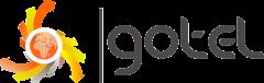 Gotel Sp. z o.o. Sp.k. Hurtownia Dystrybutor Elektroniki Użytkowej RTV AGD Bezpośredni Importer