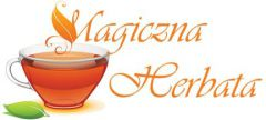 Magiczna Herbata Herbaciarnia Dystrybutor Hurtownia Herbaty Kraków Radom