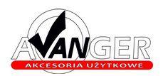 AVANGER Producent akcesoriów do samochodów dostawczych