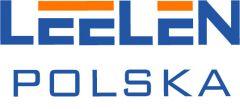 LEELEN TECHNOLOGY POLSKA