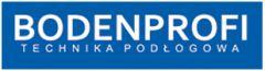 BODENPROFI - Narzedzia do wykładzin, parkietu i chemia