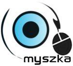 MYSZKA Hurtownia Dystrybutor Sprzętu Komputerowego RTV AGD