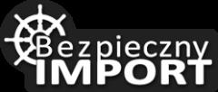 BEZPIECZNYIMPORT- Importer Zabawek i Modeli