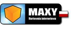 Maxy.pl Importer, Hurtownia Wielobranżowa