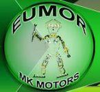 EUMOR Hurtownia Motoryzacyjna Dystrybutor Częśći i Akcesoriów Samochodowych Olsztyn