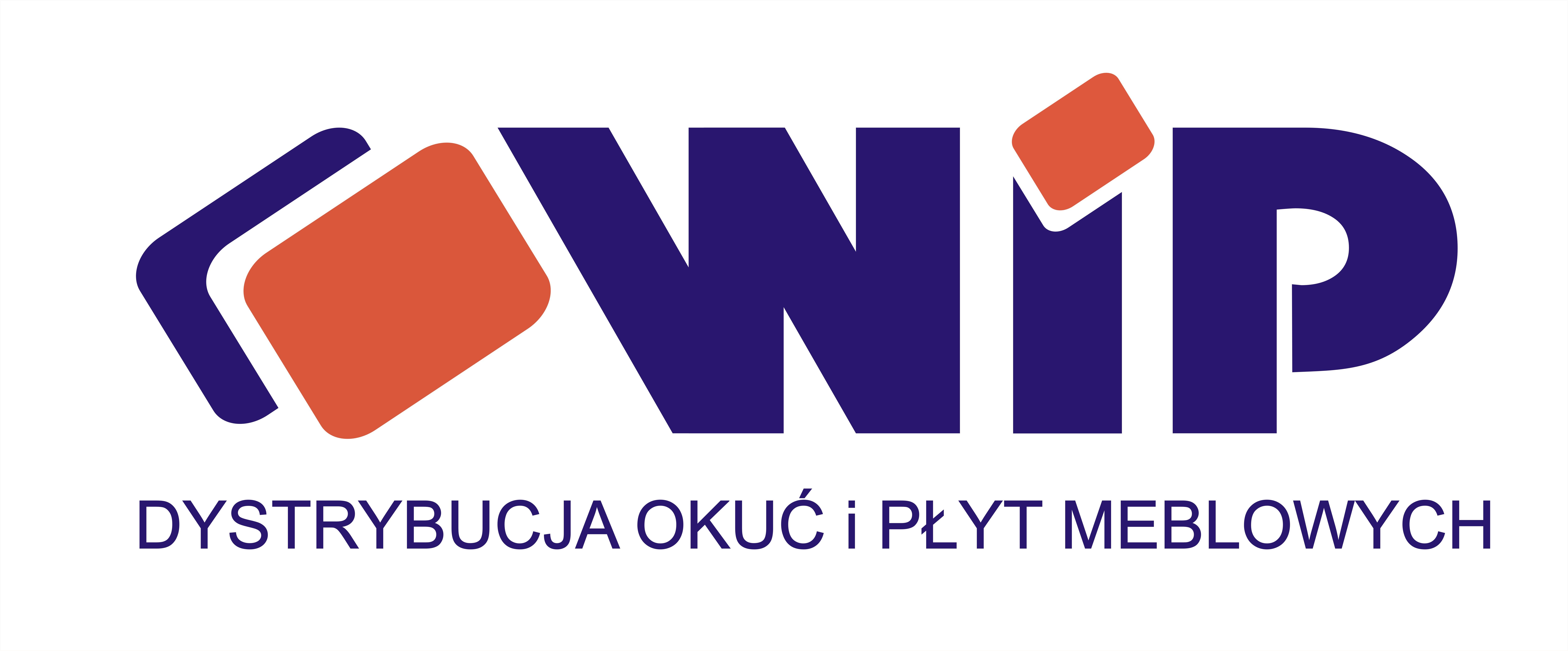 WIP Sp.Jawna Artur WENSŁAWOWSKI, Piotr PSTRĄGOWSKI