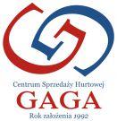 GAGA Krupińska spółka jawna