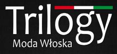 Trilogy Sp z.o.o Hurtownia Markowej Odzieży Włoskiej