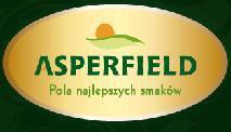 Asperfield Sp. z o.o. Producent Hurtownia Produktów Marynowanych
